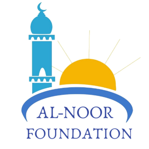Al Noor Foundation